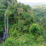Munduk - Bali